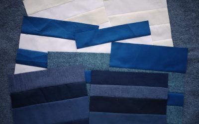 Quilts for Nova Scotia