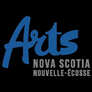 Arts Nova Scotia